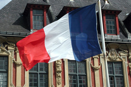 PokerStars France Prohibits Players Outside of France