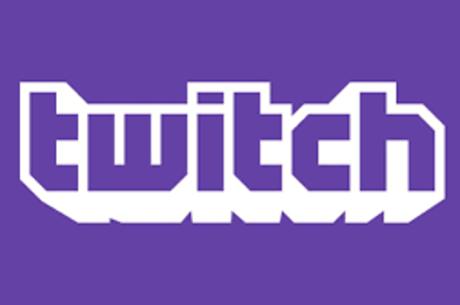 "Live stream στο Twitch με Greek Grinder και Πάρη ""prsalute&quot..."