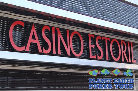 Main Event Planet Earth Poker Tour Termina com Chop 5-handed