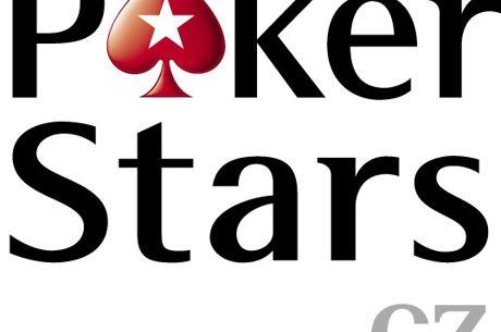 Král je mrtev, ať žije král! 16. února se na českou scénu vrací PokerStars!