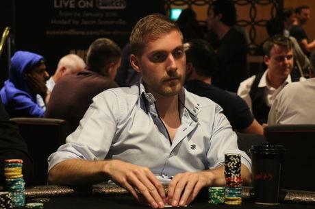 Global Poker Index: Koray Aldemir & Manig Löser in den Top 10 des POY