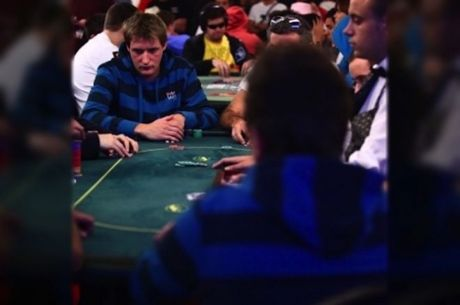 The Weekly PokerNews Quiz: Playing the Opposite Way