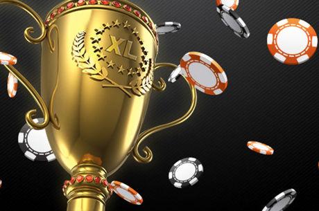 Un turneu cu 1,5 milioane Gtd apare pe 888poker, sugerand o noua editie Super XL