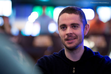 Sunday Briefing: Ben Tollerene Wins the Sunday Grand