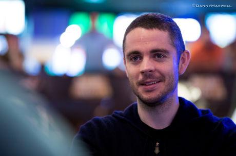 Online Poker Sonntag: Ben Tollerene gewinnt das Sunday Grand