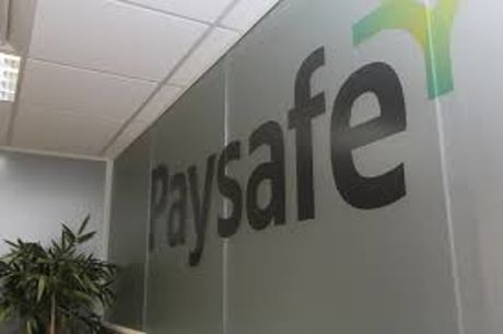 Paysafe Revenues Pass $1bn For The First Time