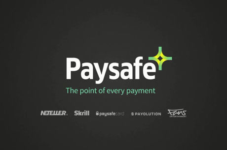 Paysafe Revenues Pass $1 Billion For The First Time