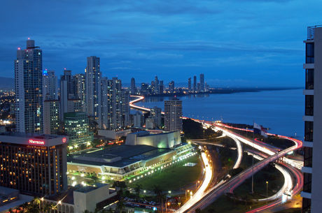 PokerStars Championship Panama Starts This Weekend