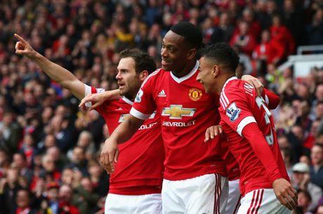 English Premier League Football Betting Picks for Week 29