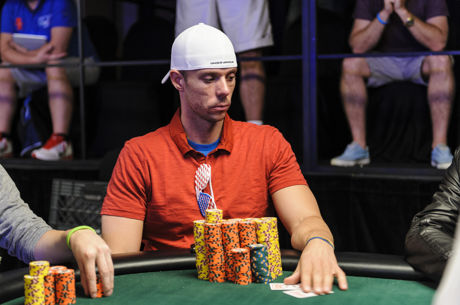 More Value: Overbetting with Matt Berkey and Andrew Brokos