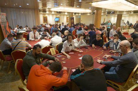 Poker BOSS Banja Luka 2017