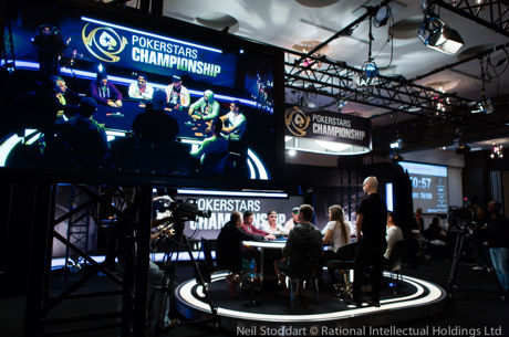 The Weekly PokerNews Quiz: Pick the Players
