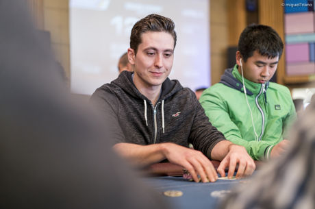 Jonathan 'OMGsete' Concepción Among the Big Winners at 888poker in February