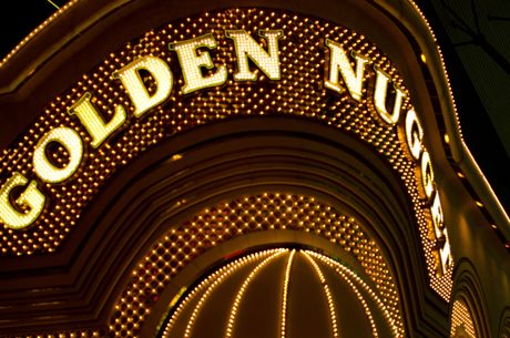 Golden Nugget anunta Grand Poker Series, serie mai ieftina, in paralel cu WSOP