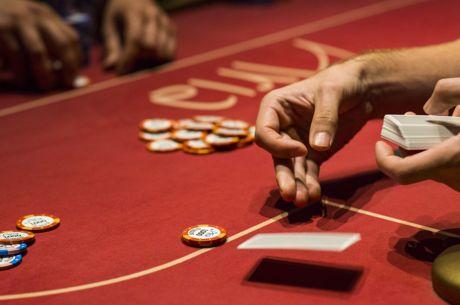 ARIA Poker Classic-schema voor 2017 bekendgemaakt