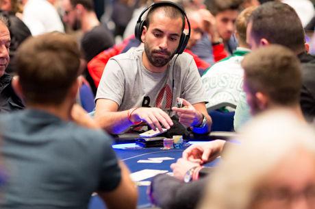 João Vieira Vence The $100,000 Baby Whale da 888poker ($19,853) & Mais