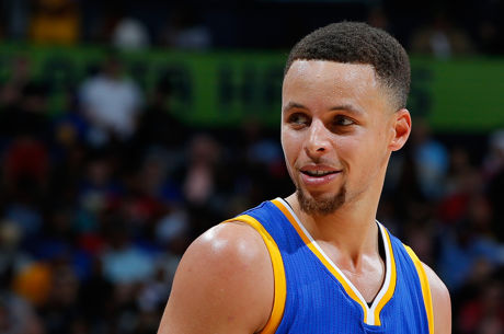 Fantasy NBA: DraftKings and FanDuel Value Plays for March 28