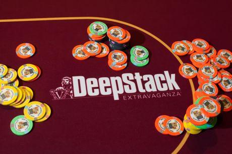 Venetian DeepStack Extravaganza III : Le programme complet du festival poker de l'été 2017