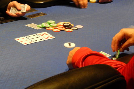 Take Full Advantage of Reverse Implied Odds
