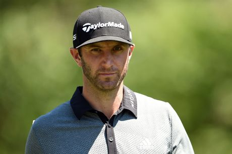 The Masters: DraftKings Picks, Sleepers and Strategy