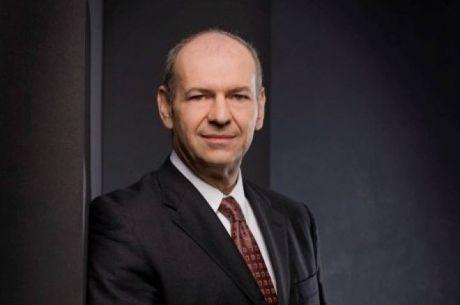 Stellungnahme von Peter Zanoni zu den Razzien