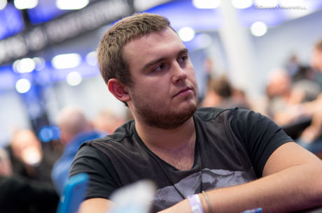 Scott Margereson Wins Biggest Sunday Prize at 888poker in March