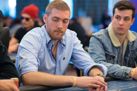 Global Poker Index: Manig Löser in den Top 10 des POY