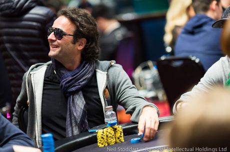 PokerStars Championship Macau : Thibaut Blondel et Fabrice Soulier filent au Jour 4