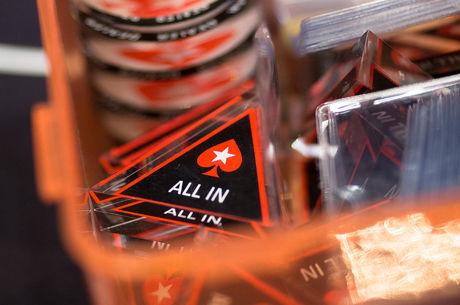 Las Vegas : WSOP, Wynn, Binions, ARIA... Les programmes poker de tous les casinos pour l'été...