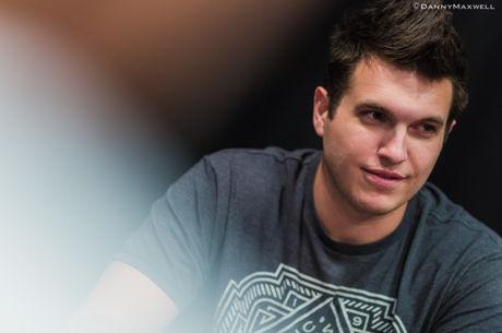 """Poker Video: Doug Polk interviewt Fernando """"JNandez87"""" Habegger"""