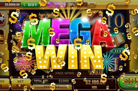 Casinos Don't Want You to Find Out How to Pick a Winning Slot Machine