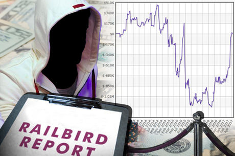 The Railbird Report: Ravenswood13's Million Dollar Upswing