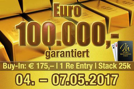 100k garantiert turnier