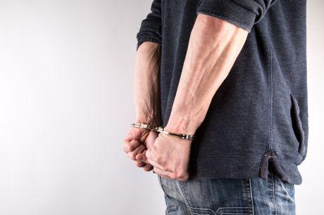 """Κύκλωμα ναρκωτικών: """"Θα πω κέρδισα €1 εκατ. στο..."""