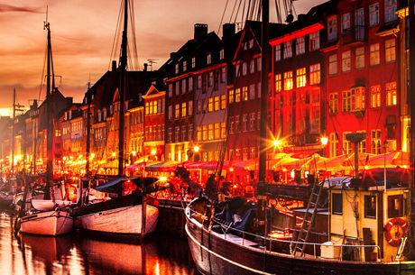Unibet Open maakt toernooischema voor nieuwe editie in Kopenhagen bekend