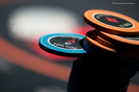 A Preflop Question: Is Limping Lame?
