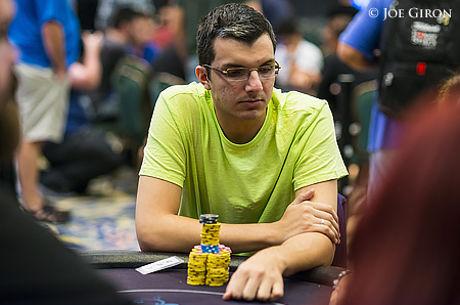 Vídeo Poker | Bónus de $ 400 | Casino.com Brasil