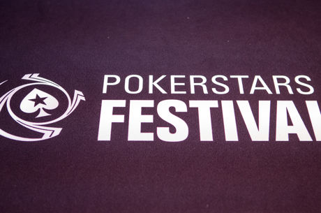 Marbella ya espera al primer PokerStars Festival