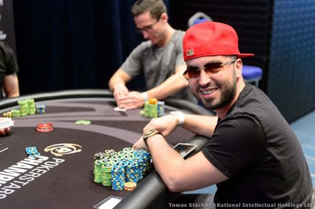 Global Poker Index: Bryn Kenney Widens POY Lead With Super High Roller Win