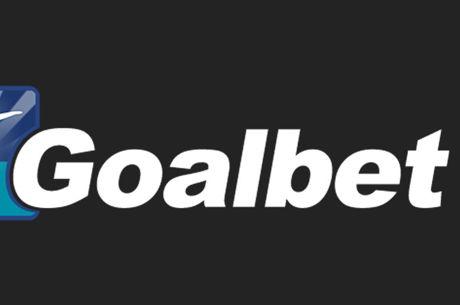 Ανακοίνωση λήξης της συνεργασίας της Goalbet με το Princess...