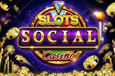 Κινητές ή σταθερές συσκευές προτιμούν οι παίκτες των social casino;