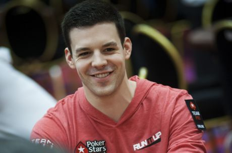Poker Pro Kevin Martin Wins Big Brother Canada