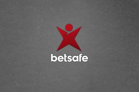 """""""Betsafe"""" kambaryje šiandien prasideda Lietuvos internetinio pokerio čempionatas"""