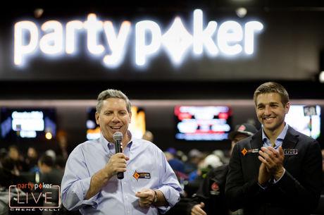Mike Sexton сдава коментаторският пост след 15 години в WPT; WSOP с нова ранкинг система за POY