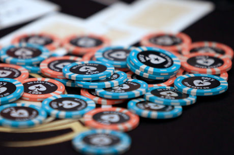 Maximizing Expectation When Betting as a Bluff