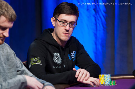 Global Poker Index: Christian Christner in den Rankings