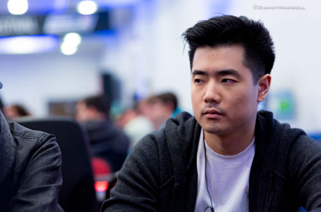 Sunday Briefing: Andrew Chen Wins the Super-Sized Sunday