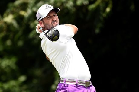 U.S. Open Golf: DraftKings Picks, Sleepers and Strategy