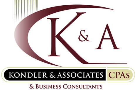 Q&A with Kondler & Associates, CPAs: Tax Implications for Non-U.S. Citizens