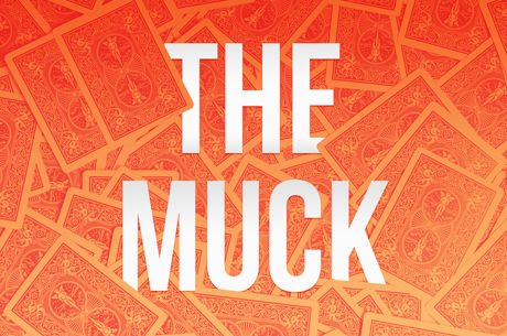 The Muck: What Happened to 'Angry' John Monnette?